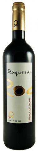 Roquesan Roble