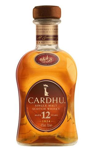 cardhu-12-anos-930074.jpg