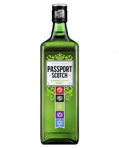 whisky-passport-70-cl.jpg