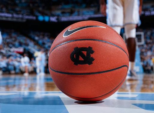 Heel Tough Blog: 3 Things Carolina Needs to Accomplish Before the Season Starts