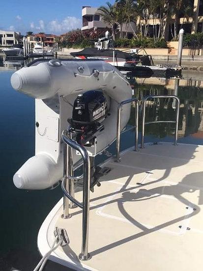 Aurora - Air Deck 260