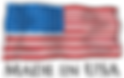 made-in-america-logo_25826_edited.png
