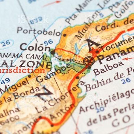 ¿Porque invertir en Panamá?