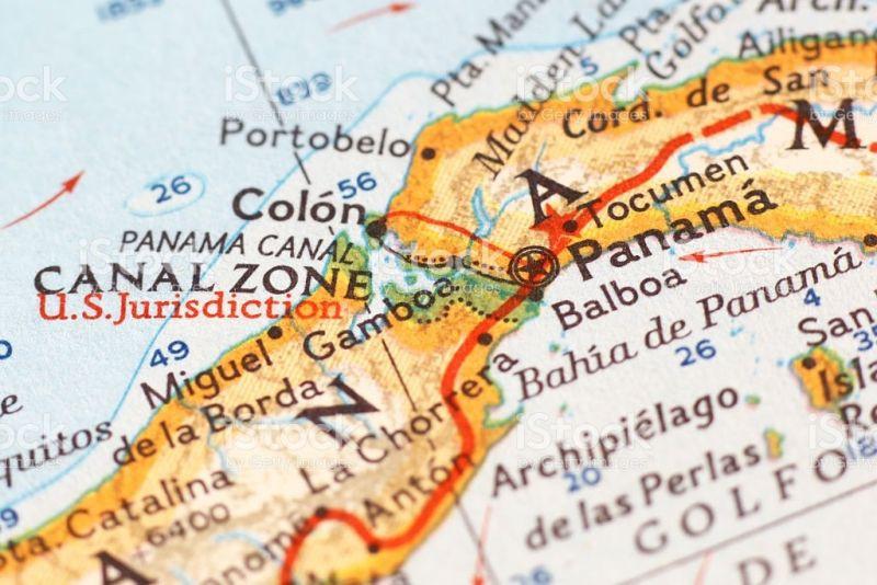 Panamá Destino para Invertir