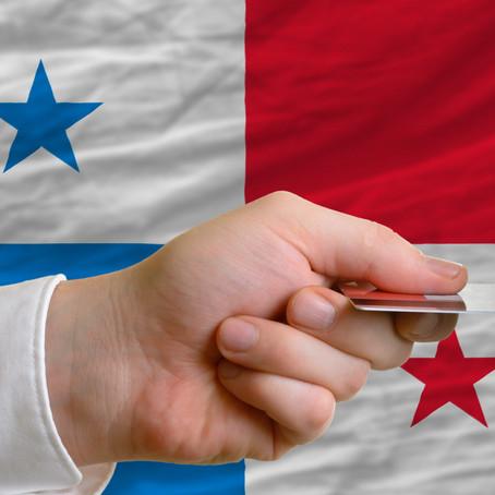 RESIDECIA FISCAL EN LA REPUBLICA DE PANAMA