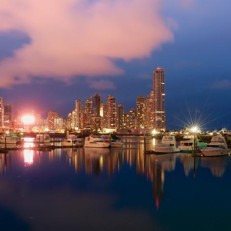 Guia para obtener la Residencia fiscal en Panamá.