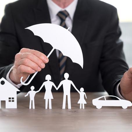 5 sencillos pasos para proteger tu patrimonio familiar