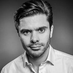 INVECITY CEO - Raphaël Chain.jpeg