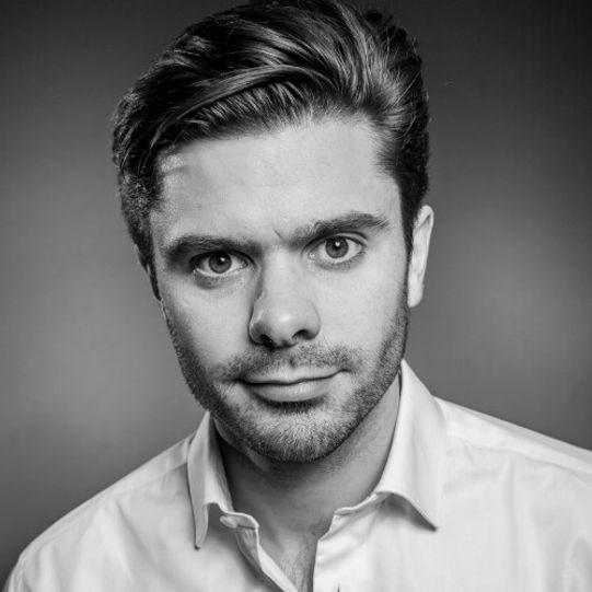 Raphaël Chain CEO d'Invecity.jpeg