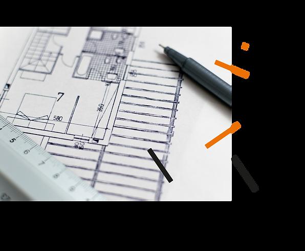 Invecity-entreprises-immobilières-conditions.png