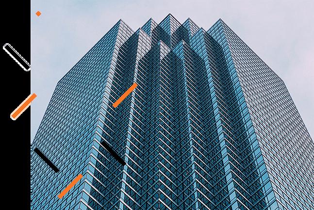 Invecity-solutions-de-financement-pour-les-entreprises.png