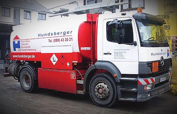 Hundsberger%20Tankwagen_edited.jpg
