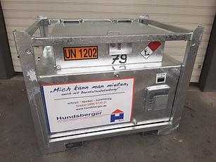 Hundsberger Mobiler Dieseltank.jpg