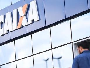 Privatização do Banco digital compromete a rentabilidade da Caixa