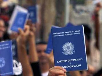 Pandemia pode afetar empregos no Brasil por 9 anos