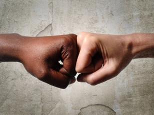 Desigualdade racial impera no mercado de trabalho