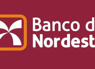 BNB investiu R$ 30 bilhões no Nordeste em 2020