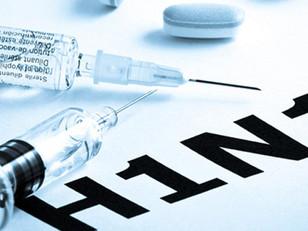 Caixa anuncia vacina da gripe, mas sem confirmar data