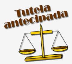 Sindicato dos Bancários de Juazeiro e Região conquista tutela antecipada na manutenção da comissão