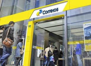 Governo Bolsonaro quer privatizar os Correios