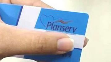 Sindicato faz reunião no Planserv sobre o caso Baneb