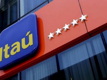 Itaú paga a Globo para falar de investimentos