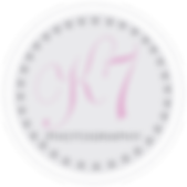 k7-photography-logo.png