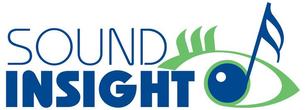 soundInsight.bd237675.png