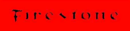 Firestone_logo.png