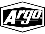 01 Argo.jpg