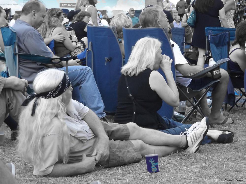 concert ~ blue.jpg