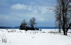 Chautauqua lake Celoron island.jpg