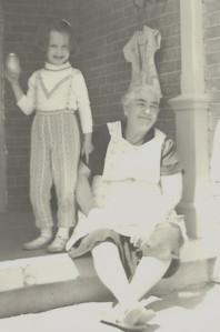 grandma-me-on-kitchen-porch.jpg