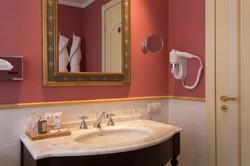 hotel-baglio-oneto-j-suite-balcone-mare-