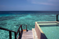 water villa3