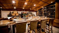 wine_cellar_4-1030x579