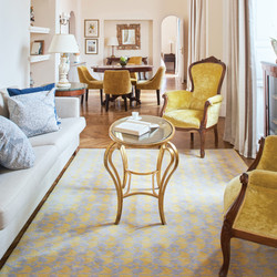ght-acc-suite-presidential-suite-living-