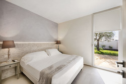 Villas  Don Serafino (8)