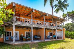 ocean-view-suites