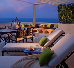 citrus-terrace
