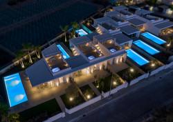 Villas  Don Serafino (1)