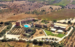 baglio-oneto-resort2