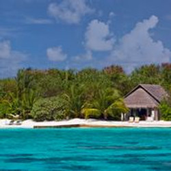 island villa 3