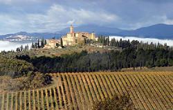 castello-banfi-il-borgo (1)