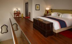 rosa-suite-bedroom