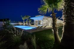 Villas  Don Serafino (14)