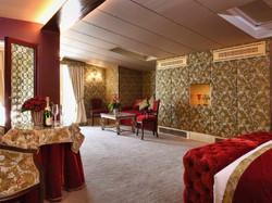suite executive terrazza privata 3