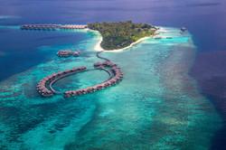 coco-bodu-hithi-maldive