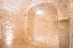 bagno trulli1