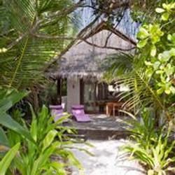 island villa2